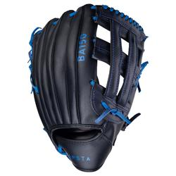 棒球手套BA150(左手)