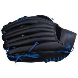 Gant de Baseball BA150 - Bleu