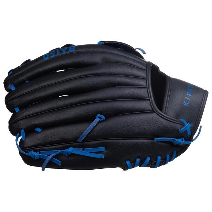 Handschuh BA150 linke Hand