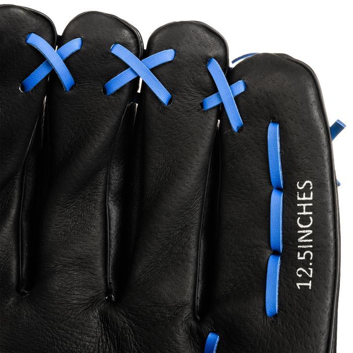 Handschoen BA150 linkerhand
