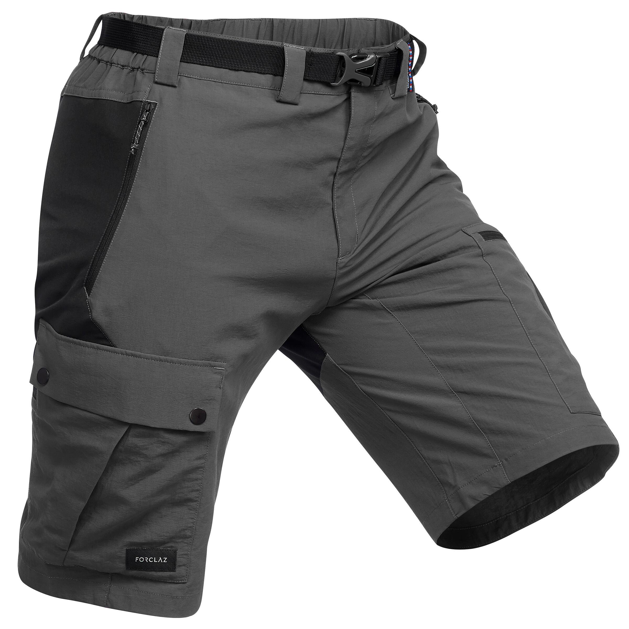 Pantalon Trek 500