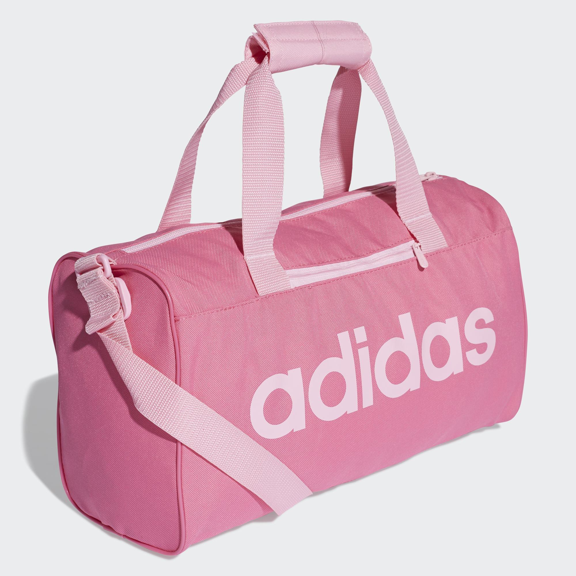 período Haz todo con mi poder Frase  bolsa de deporte mujer decathlon - Tienda Online de Zapatos, Ropa y  Complementos de marca