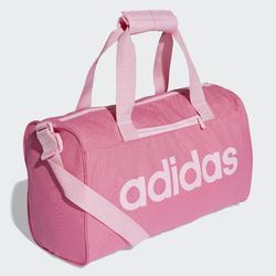 SAC FITNESS ADIDAS ROSE