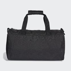 Sporttasche Fitness XS schwarz/weiß