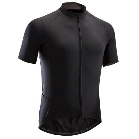 Maillot de véloRC100 à manches courtes – Hommes