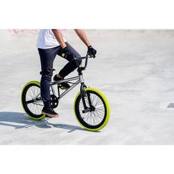 BMX Rad 520 Wipe