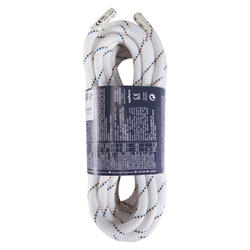 Semi-statisch touw STATIC 10,5 mm x 10 m - 157477