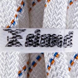 Semi-statisch touw STATIC 10,5 mm x 10 m - 157478