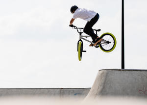 BMX_enfant-decathlon