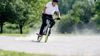 BMX_enfant-decathlon.jpg