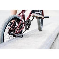 BMX Rad Wipe 500