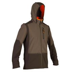 900 Hybrid Jacket