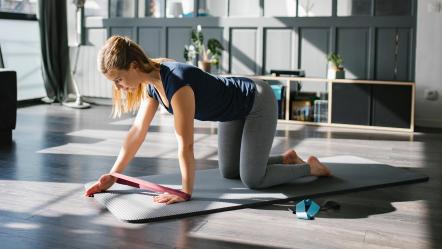 mini_bandes_pilates_exercices.jpg