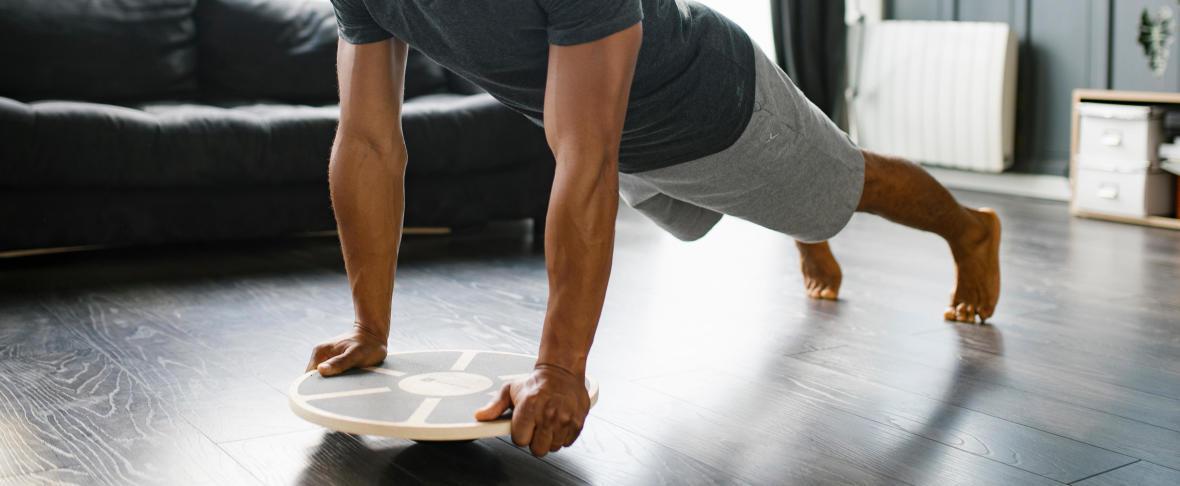 pilates-equilibre-cc.jpg