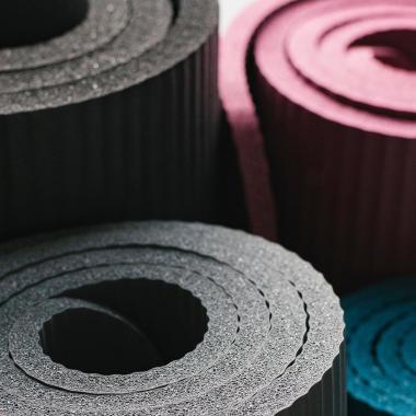 cc tapis de fitness