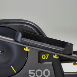 Crosstrainer EL 500