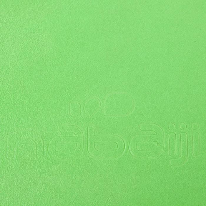 Serviette microfibre bleu cina  ultra compacte taille XL 110 x 175 cm - 157569