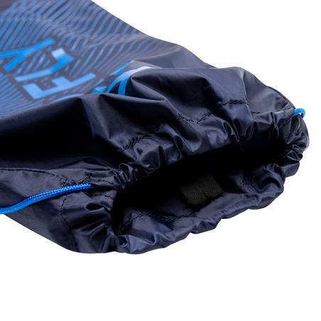 SARUNG BADMINTON BL 100 NAVY BLUE
