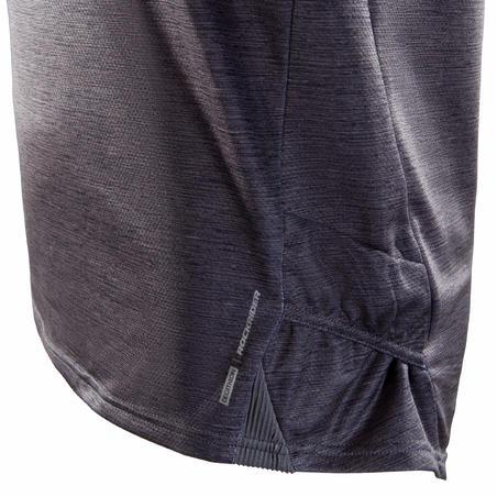 ST100 Short-Sleeved Mountain Bike Jersey