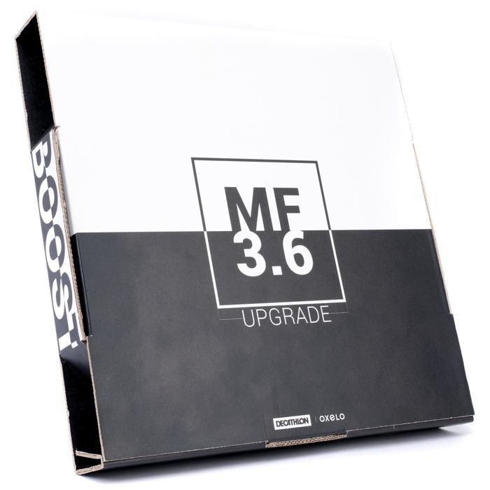Boite Update MF3.6 Edition Limitée