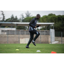 Echelle d'entrainement de football Essential 3,20 mètres orange