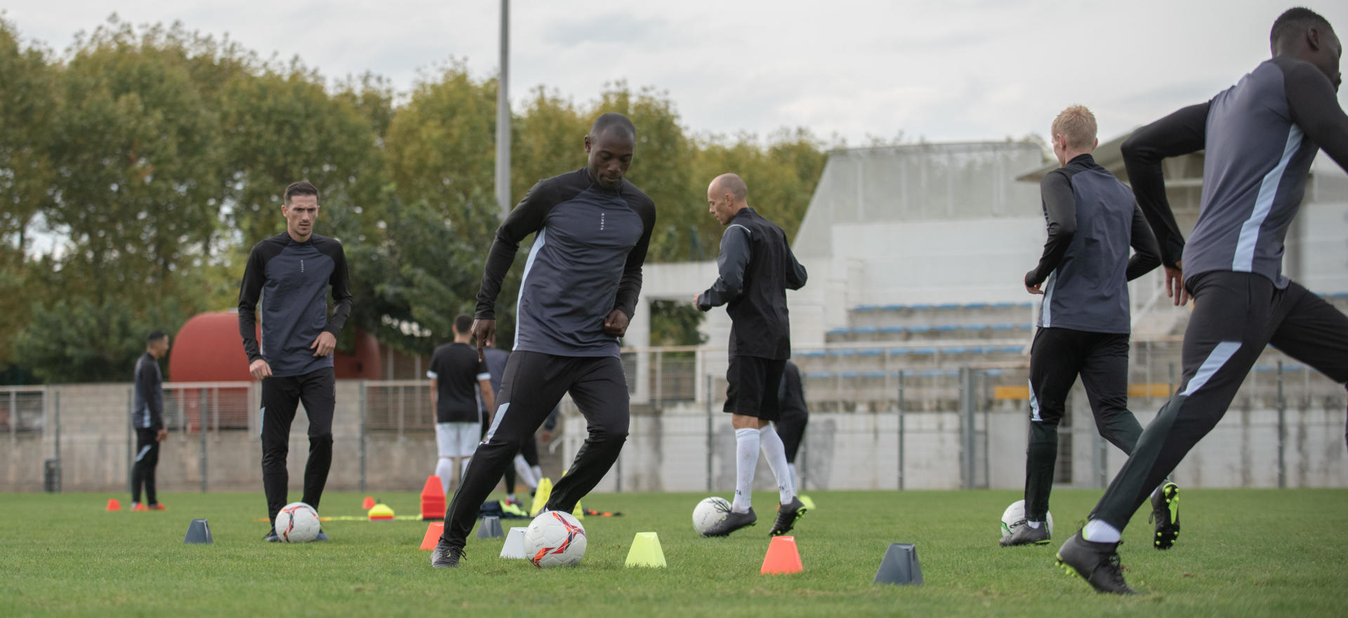 Connaître-ses-limites-physique-au-football