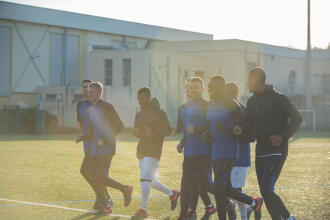 football_forme_treve_kipsta