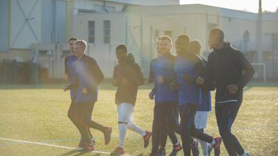football_forme_treve_kipsta.jpg