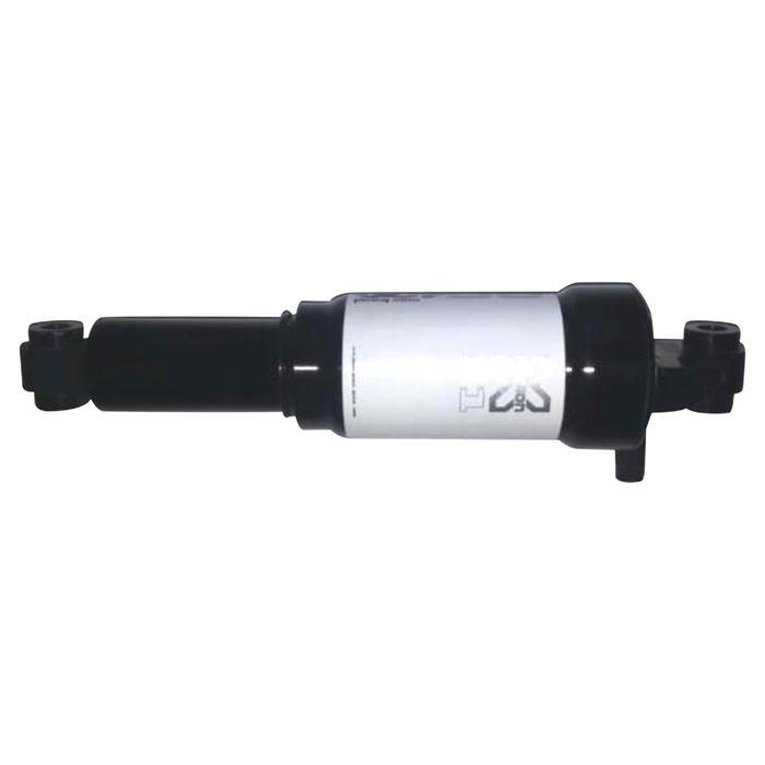 Dämpfer X-Fusion System 6 kompatibel