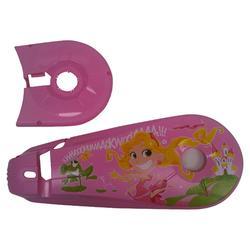 "Cárter 16"" Liloo Princess"