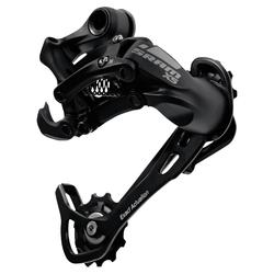 Cambio Trasero Bicicleta MTB 8/9 Velocidades X5 Sram
