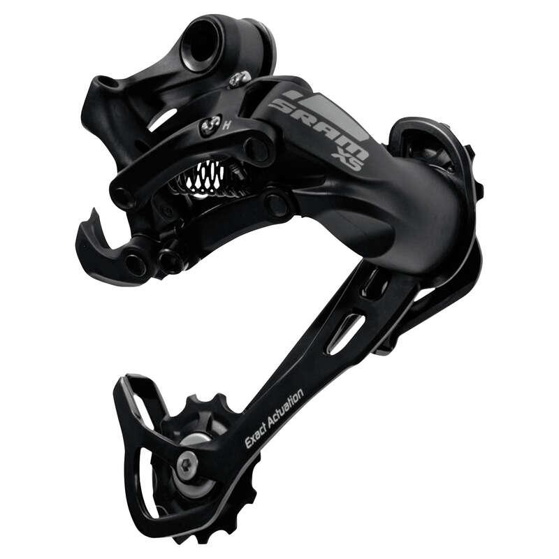 DRIVLINA MTB Cykelsport - Bakväxel 8/9 v X5 SRAM - Drivlinor