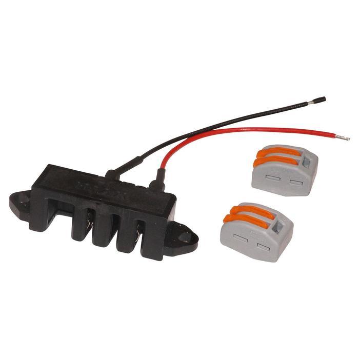 Connecteur de batterie BEBIKE 5 7 9 700 900