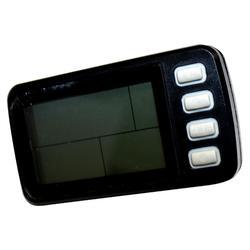 Pantalla de control bb9/elops900