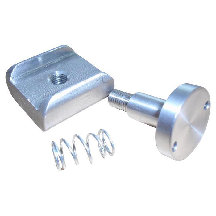 Kit de bloqueo de potencia plegable Tilt