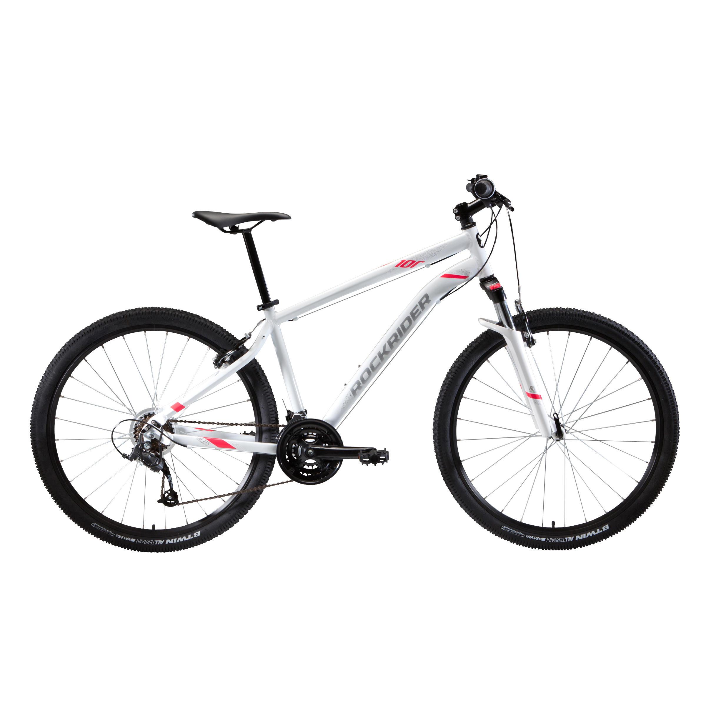 Mountainbike Günstige Bikes Einfach Und Schnell Online Kaufen