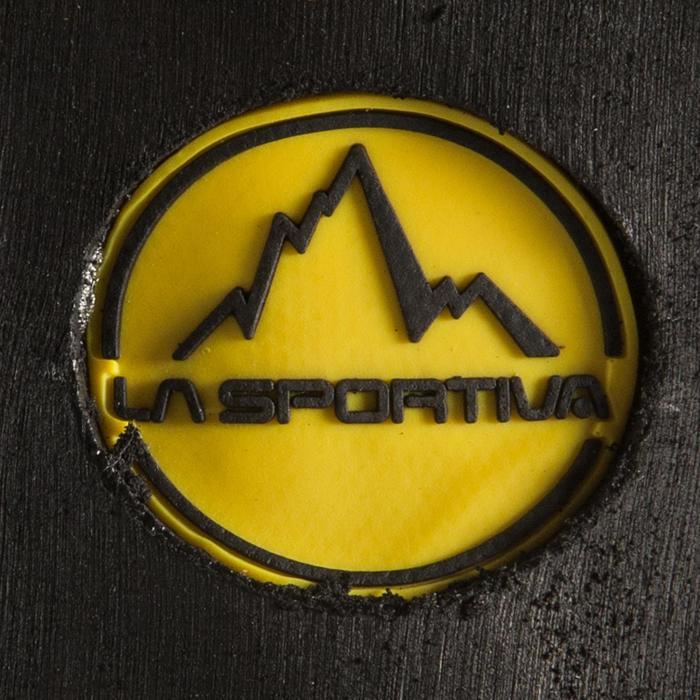 Kletterschuhe Miura VS