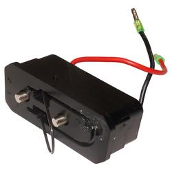 TAPA CONTROLADOR H500E
