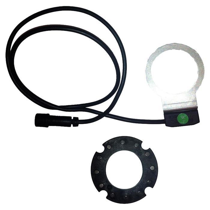 capteur pedalage original 700 36v 28