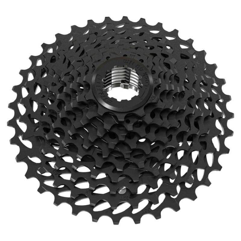 Cassette Bicicleta MTB 10 Velocidades 11-36 Sram
