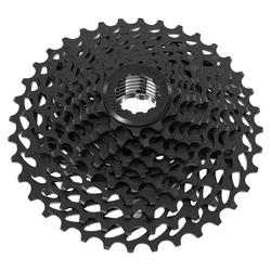 Cassette 10-speed PG1020 X5 11x38