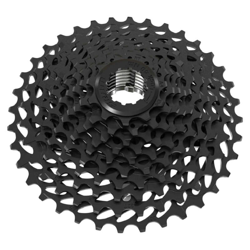 BIKE GEARING Cycling - SRAM 10S 11x36 Cassette SRAM - Cycling