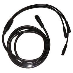 Cableado accesorios h500e