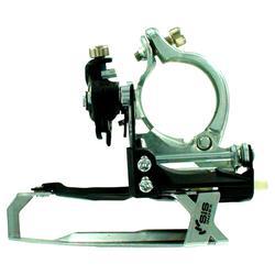 Voorderailleur Shimano Tourney TX800 3X7/8 versnellingen 31,8/34,9 mm