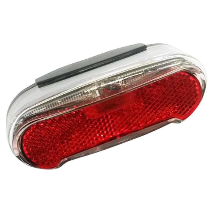 Eclairage arrière VAE LED 80 mm