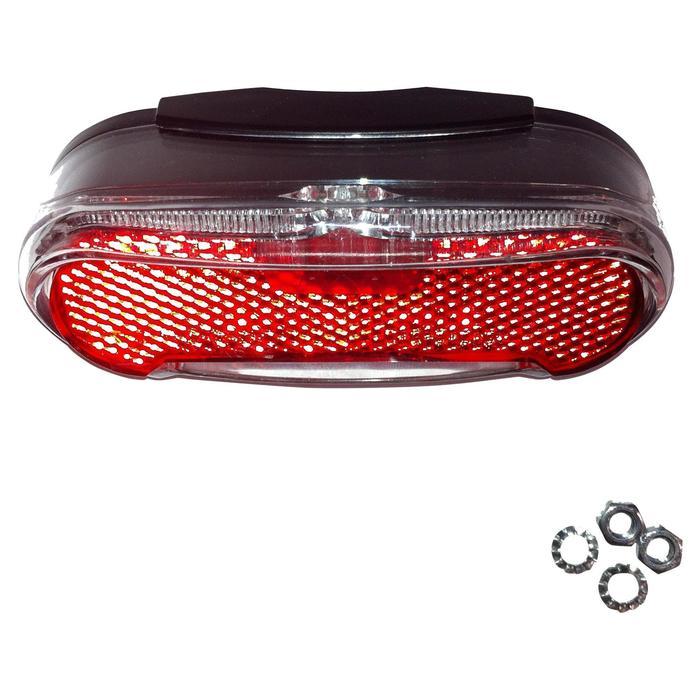 Eclairage arrière LED 50mm Faston