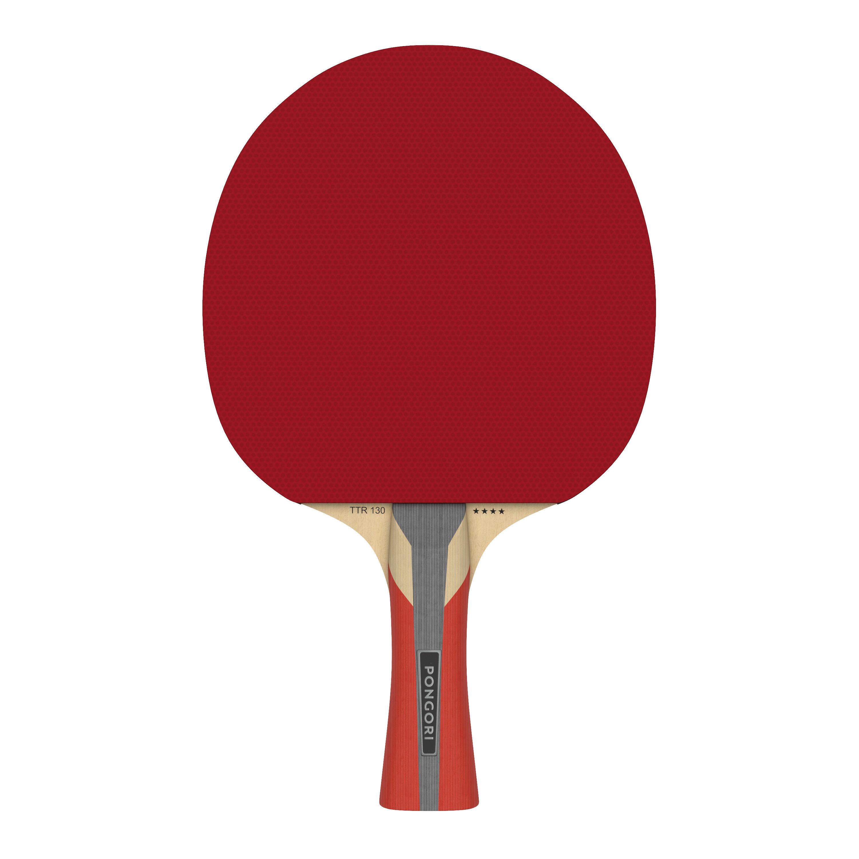 Paletă Tenis TTR130 4* SPIN la Reducere poza