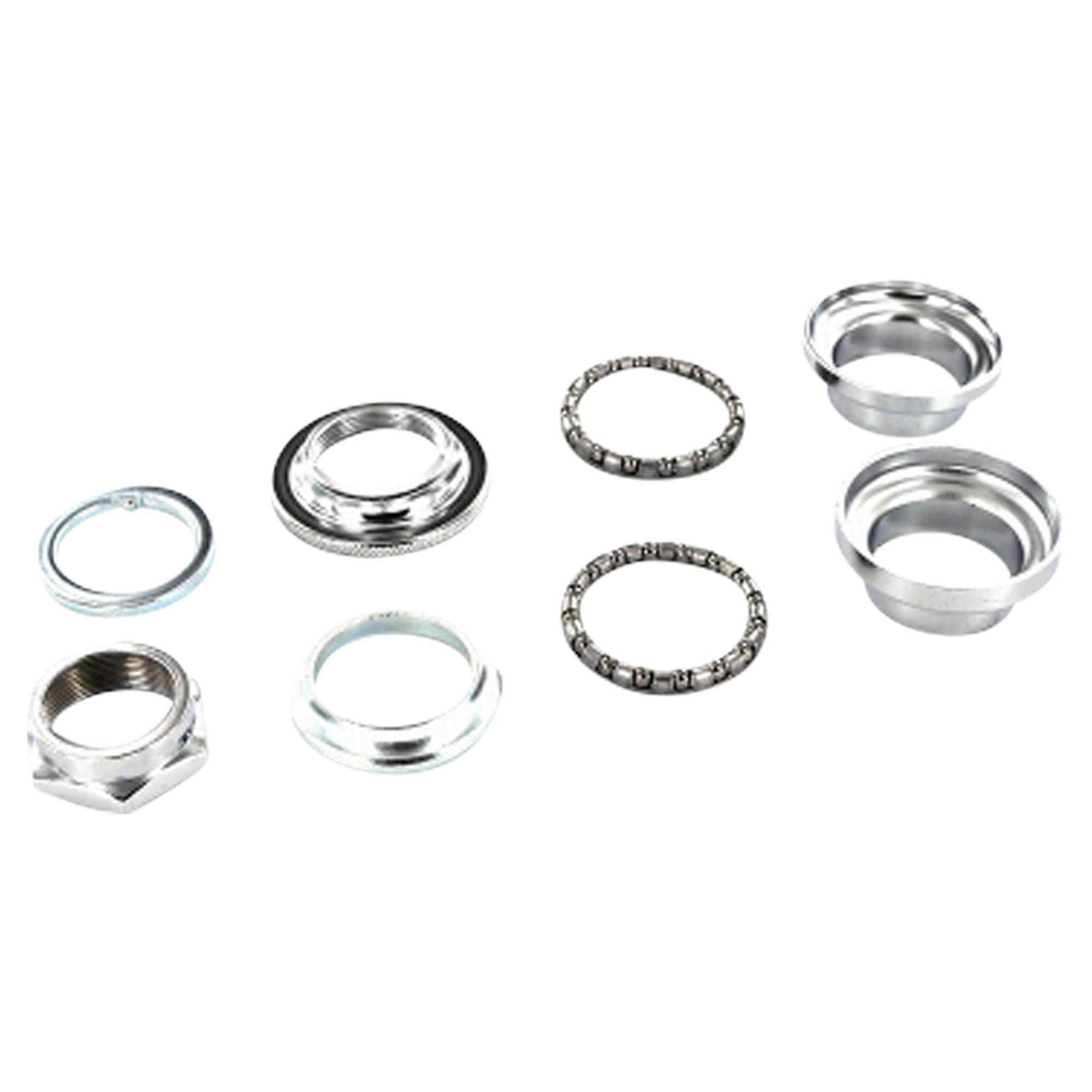Workshop Balhoofdstel 1″ opschroefbaar zilver kopen? Leest dit eerst: Fietsonderdelen Fietssturen en accessoires met korting