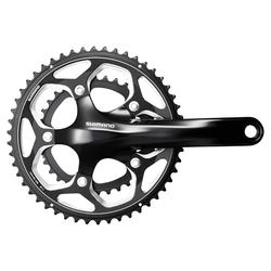 Pedalier Shimano RS500