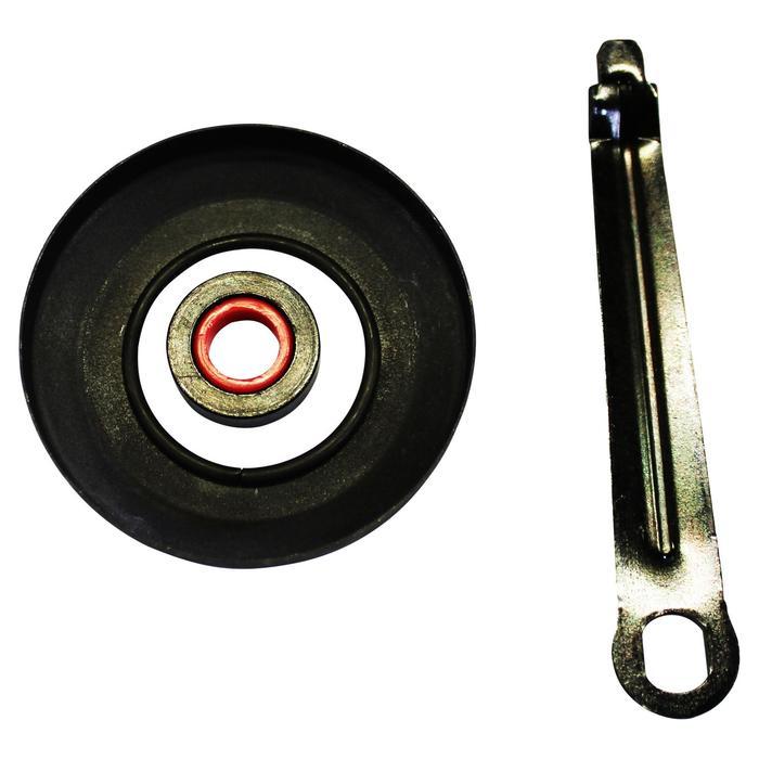 Kit réparation moyeu SRAM i-MOTION